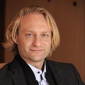 Євгеній Лук'янов